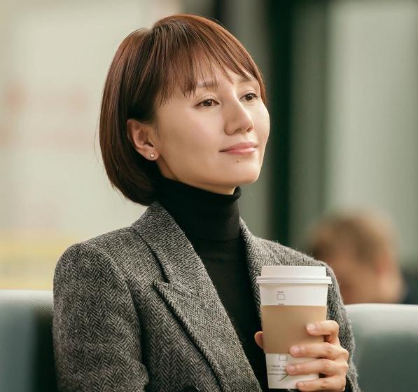 《囧妈》上映时间,预告片告诉你囧妈值得看吗?