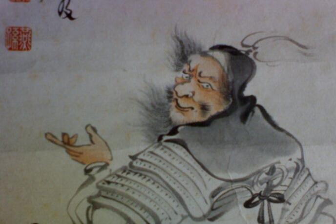 曹沫劫齐桓公,曹沫是个怎样的人