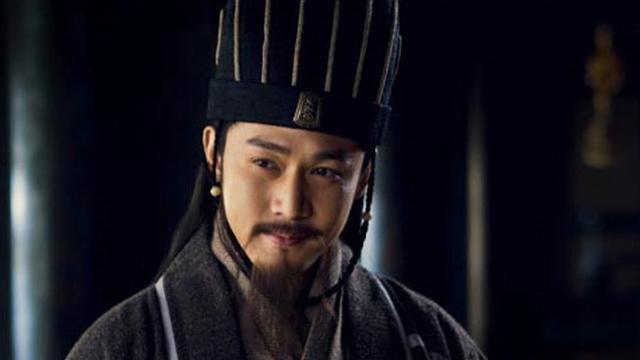 刘备三顾茅庐的故事,刘备三顾茅庐背后的原因