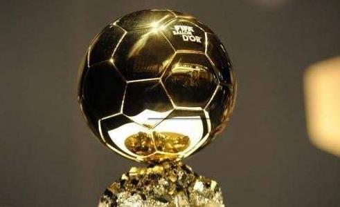 2019年中國金球獎候選名單公布!誰在其中,足球概念股有那些?