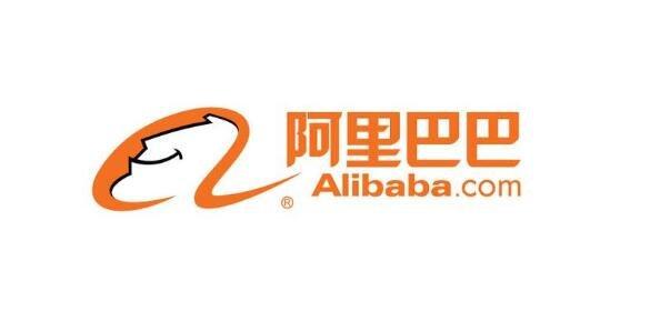 阿里启动香港上市,阿里巴巴持股结构及阿里对港股股市的影响