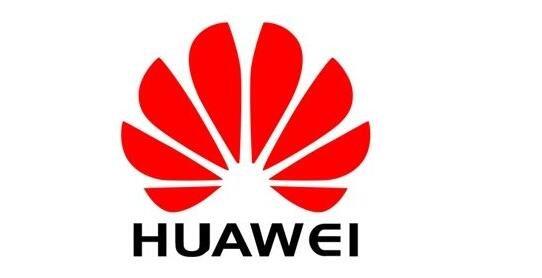 华为手机被炒至6万 折叠屏明年爆发