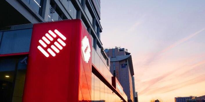浙商银行有几个涨停板,新股上市涨停规则