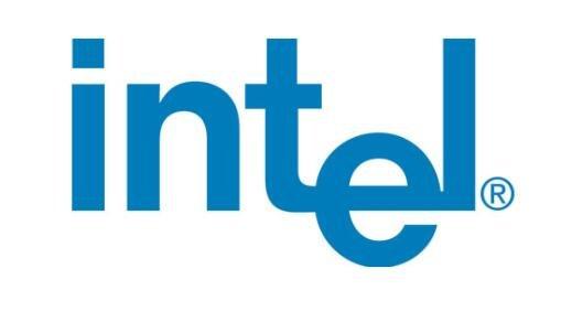 英特爾因產品道歉:PC處理器供不應求,英特爾因產品道歉怎樣解決