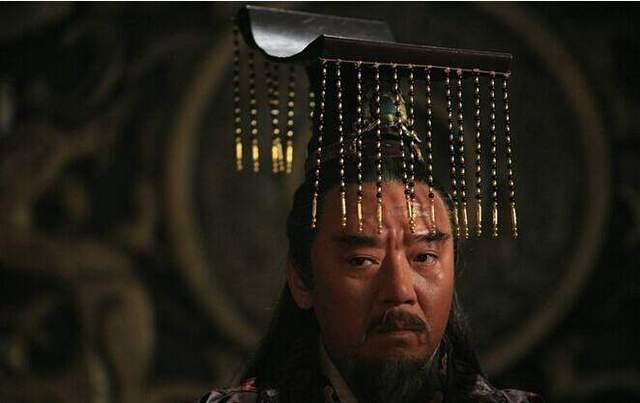 为什么说齐威王一鸣惊人,齐威王一鸣惊人的故事