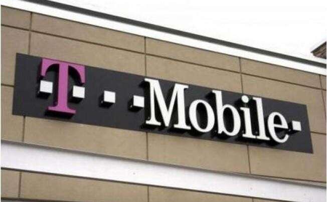 美国运营商启用全国5G网络.jpg