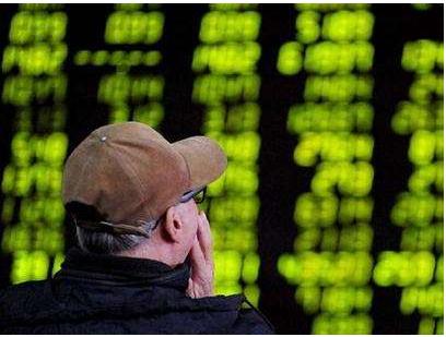 什么叫利空,股市中如何規避利空風險