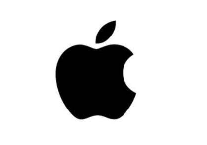 中國近半iOS用戶換機時轉投安卓怎么回事,轉投安卓的原因有哪些