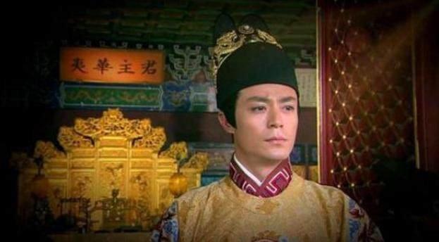 明英宗为什么事事听从王振安排,明英宗朱祁镇是个怎么样的皇帝?