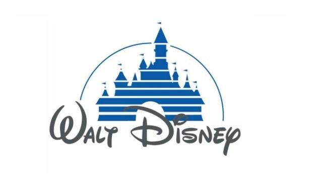 上海迪士尼调价原因是什么?上海迪士尼调价生效时间,迪士尼相关概念股