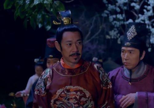 唐太宗李世民知人善任,李世民是一个怎么样的皇帝?