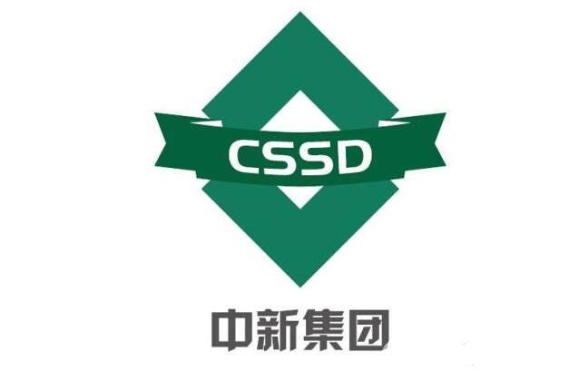 中新集团申购代码780512,601512中新申购价格和申购技巧