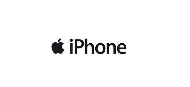 蘋果重返CES是怎么回事,蘋果重返CES的目的是什么