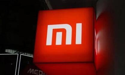 小米正式进军日本 发布Note 10手机和智能产品