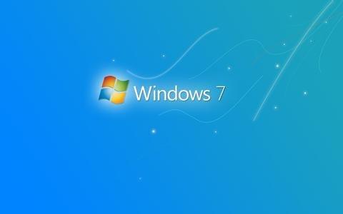 Windows7一個月后停止服務支持是怎么回事,Windows7明年停止服務支持后能否繼續使用