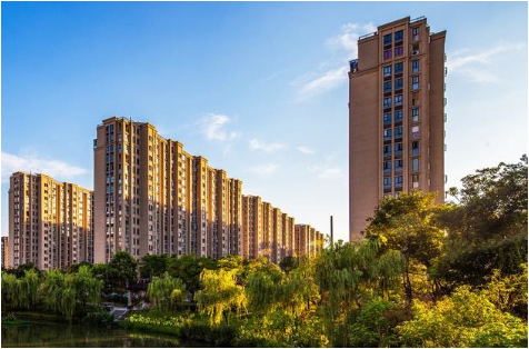 北京房價經歷最長下滑周期是什么情況,北京房價經歷最長下滑周期的原因有哪些