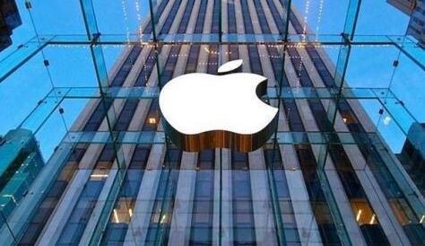 全球高端手機蘋果份額占一半,使用iPhone時的一些小技巧