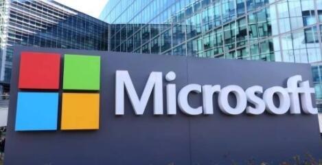 微软手机操作系统停更开始,微软手机操作系统停更的主要原因是