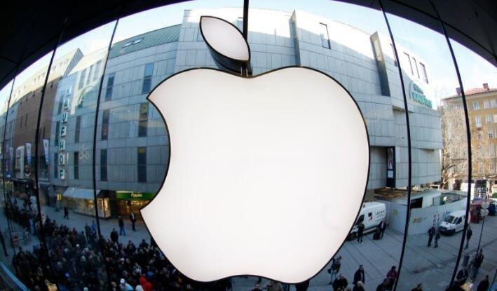 iPhone電池容量將繼續提升的方法