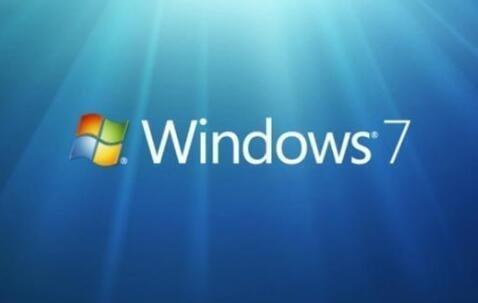 微软正式终止支持win7就是明天,微软终止支持win7后续图片