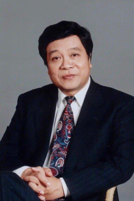 赵忠祥去世因为癌症,赵忠祥究竟什么癌症去