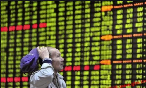 中国股市交易时间,中国股市交易时间是什么?