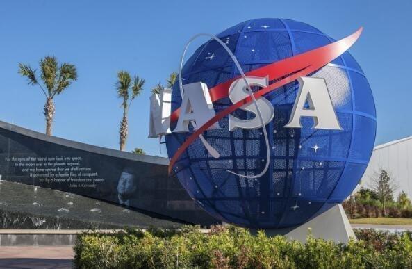 美國宇航局,AWS預測太陽風暴