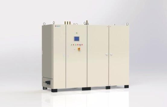 英杰电源工业电源设备.jpg