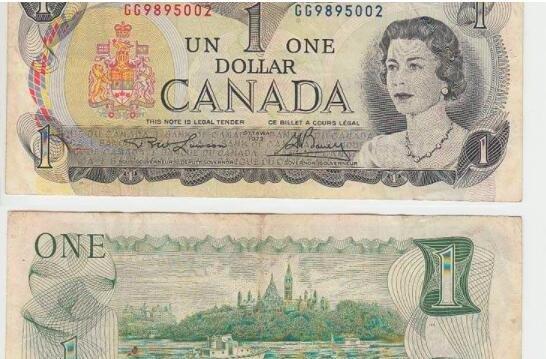 1加幣紙鈔.jpg