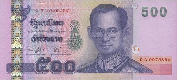 泰國人民幣匯率.png