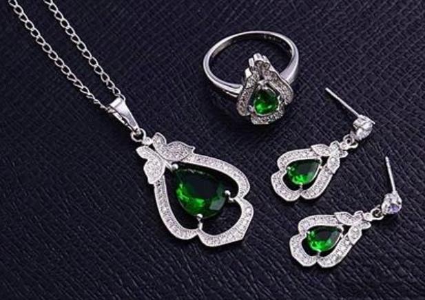 国际十大珠宝品牌都有哪些,国际十大珠宝品牌基本介绍