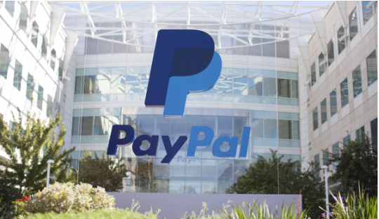 paypal的手續費是多少