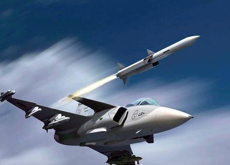 天箭科技中签率公布具体日期,002977天箭科技中签率在线查询