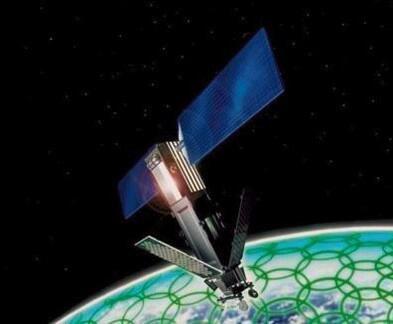 天箭科技中簽號公布結果,002977天箭中簽號配號和中簽號如何確定