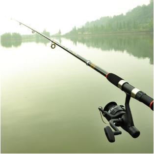 世界顶级钓鱼竿品牌是什么以及有关钓鱼竿的介绍