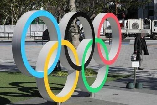 东京奥运推迟方案有几种.jpg
