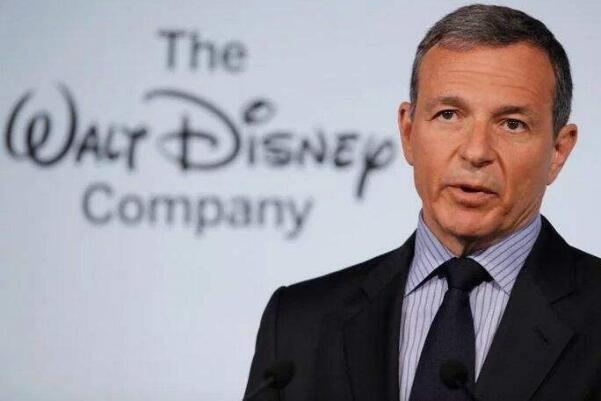 迪士尼高层降薪多少,迪士尼高层降薪原因以及具体内容