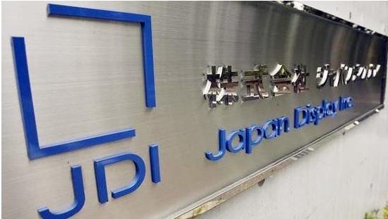 JDI获苹果2亿投资是什么情况,JDI获苹果2亿投资的具体内容