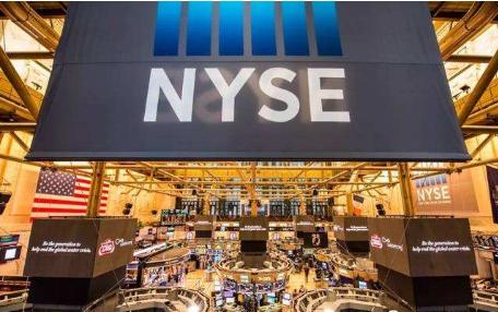 世界证券交易所排行榜