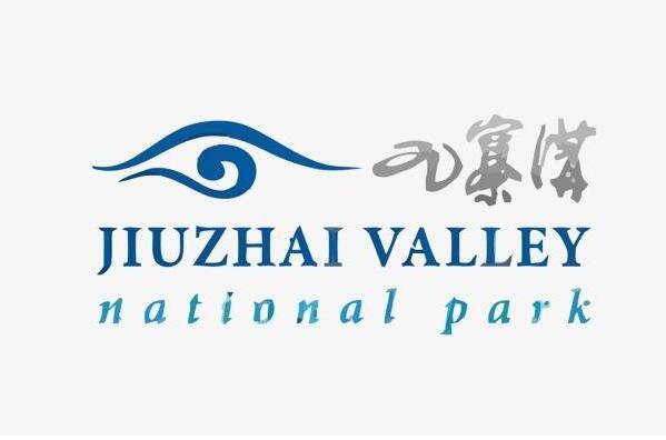 四川4月免门票景区名单都有哪些,四川旅游上市公司有哪些