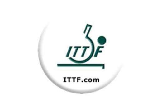 国际乒联员工降薪比例是多少,国际乒联员工降薪具体原因和时间