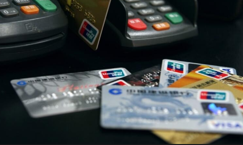 哪些信用卡額度不共享?常見銀行額度共享的規定