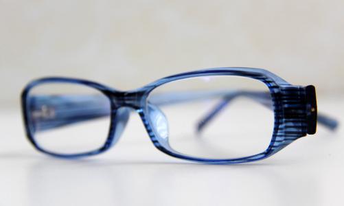 國內十佳眼鏡連鎖品牌,買眼鏡選哪個品牌比較好?