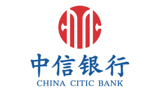 中信銀行信用卡積分兌換