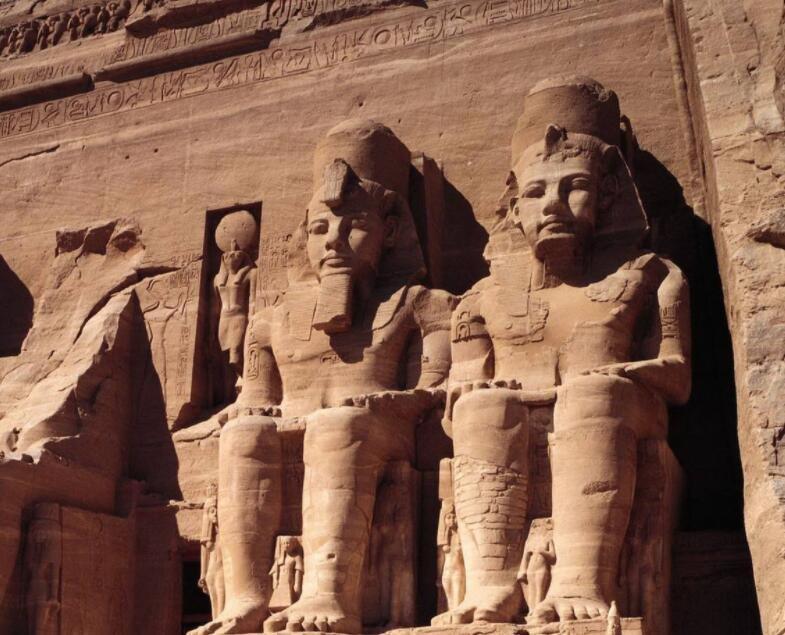 10至11世纪的埃及是怎样的?