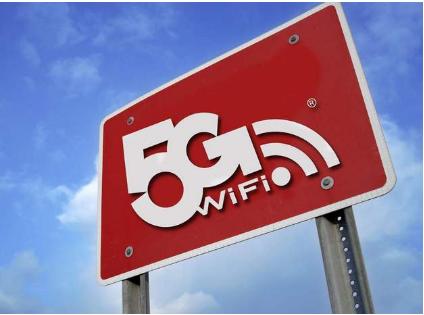 华为5G消息商用