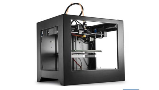 美军3D打印口罩