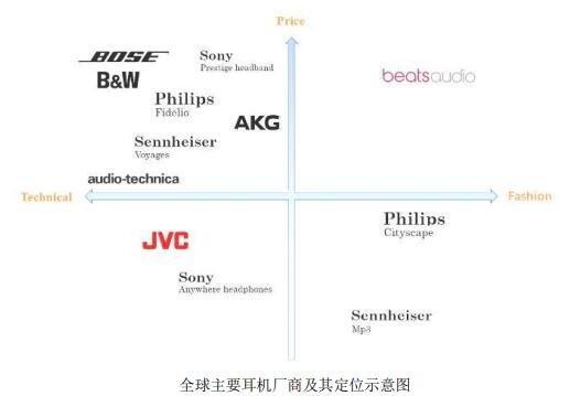 國際競爭格局.jpg