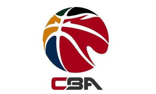 CBA公司降薪