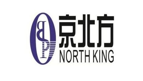 京北方中簽率公布,002987京北方中簽率在線查詢